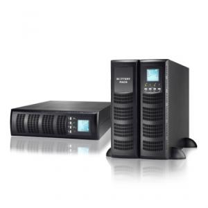 ups Edapi, equipos de energía Edapi, respaldo de energía Edapi, equipos de respaldo de energía, UPS Monofásicas, ups Trifásicas, ups Powertronic, PT650LCD POWERTRONIC, ups 650 va, ups PT3000RT POWERTRONIC, ups PT650LCD POWERTRONIC, ups PT1000RT POWERTRONIC, ups PT2000RT POWERTRONIC, ups PT6000RT POWERTRONIC, UPS POWERTRONIC TRIFÁSICA, ups Powertronic Edapi, Powertronic chile, Powertronic Edapi,