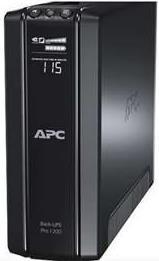 ups Edapi, equipos de energía Edapi, respaldo de energía Edapi, equipos de respaldo de energía, UPS Monofásicas, ups Trifásicas, ups BR1200GI Back UPS Pro APC, BR1200GI Back UPS Pro APC 1200 kva, BR1200GI Back UPS Pro APC 720 watts, BR1200GI Back UPS Pro APC 230v , BR1200GI Back UPS Pro APC edapi,