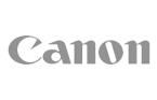 Canon-edapi,