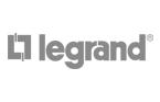 Legrand-edapi,