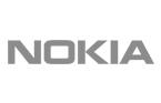 Nokia-edapi,