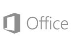 Office-edapi,