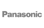 Panasonic-edapi,