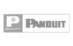 Panduit-edapi,