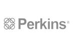 Perkins-edapi,