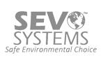 Sevo systems-edapi,
