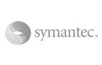 Symantec-edapi,