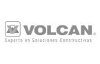Volcan-edapi,