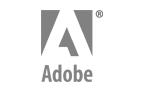 adobe-edapi,