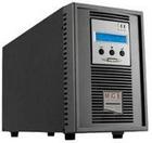 ups Edapi, equipos de energía Edapi, respaldo de energía Edapi, equipos de respaldo de energía, UPS Monofásicas, ups Trifásicas, ups eaton, ups Pulsar 1000 RT EATON, ups 1000 va, ups 900 watts, ups eaton On-line doble conversión