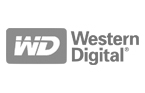 Western-Digital-edapi,