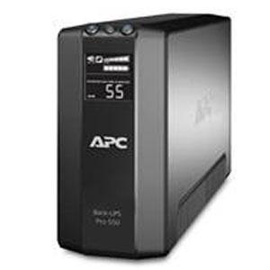 ups Edapi, equipos de energía Edapi, respaldo de energía Edapi, equipos de respaldo de energía, UPS Monofásicas, ups Trifásicas, ups BR550GI Back UPS Pro APC, BR550GI Back UPS Pro APC 550 kva, BR550GI Back UPS Pro APC 330 watts, BR550GI Back UPS Pro APC 230v , BR550GI Back UPS Pro APC edapi,