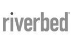 Riverbed-edapi