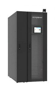 Micro Data Center para IOT
