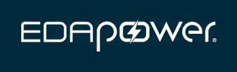 EDApower: Marca propia EDAPI para Infraestructura Energía y Data Center