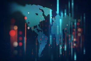 Ingenieria Informatica para la era digital