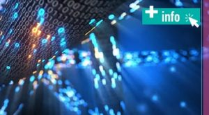 Servicios para Data Center
