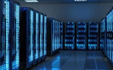 Data Center Tradicional